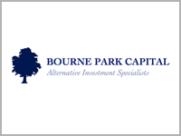 Bourne Park Capital