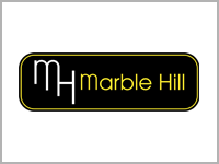 Marble Hill