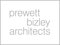 Prewett Bizley Architects