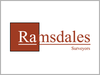 Ramsdales Surveyors