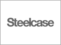 Steelcase Solutions