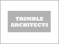 Trimble Architects