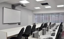 Grants-Hill-classroom-1
