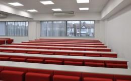 Grants-Hill-classroom-2