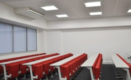 Grants-Hill-classroom-3