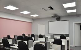 Grants-Hill-classroom-4